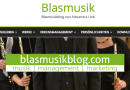Blasmusikblog Monatsrückblick Mai 2017