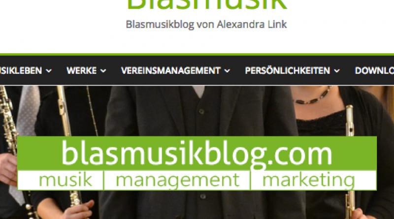 Blasmusikblog.com