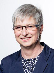 Gudrun Müller