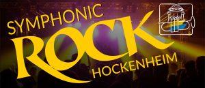 Symphonic Rock Hockenheim