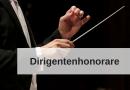 Wie hoch ist Dein monatliches Dirigentenhonorar?
