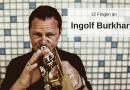 12 Fragen an Ingolf Burkhardt
