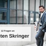Thorsten Skringer