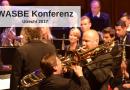WASBE Konferenz in Utrecht und ein Abstecher nach Kerkrade…