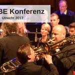 WASBE Konferenz Utrecht 2017