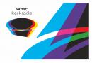 WMC – Die Blasmusikwelt trifft sich im Juli in Kerkrade!