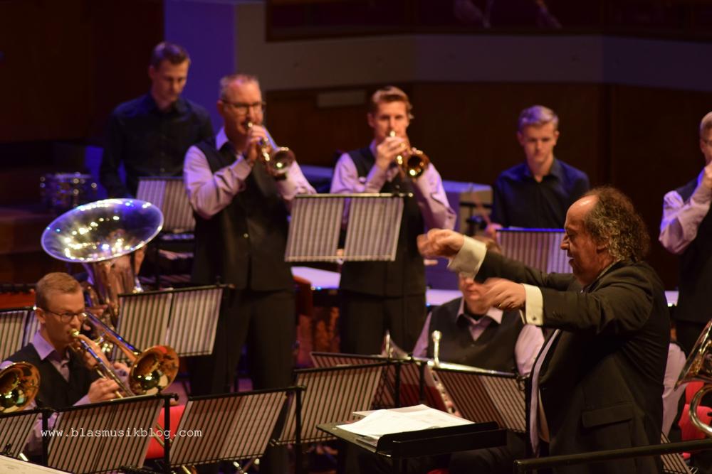 Brass Band Schoonhoven
