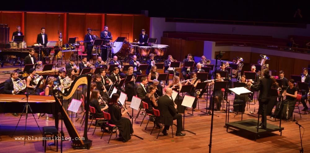 Orchestra Fiati di Valle Camonica