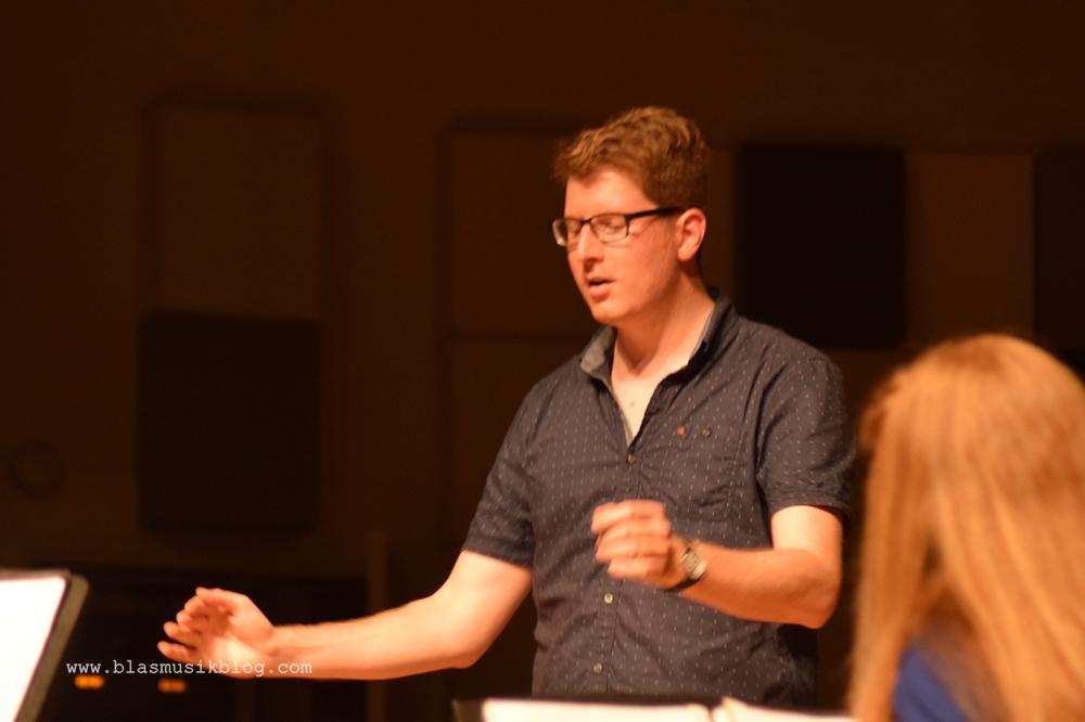Michael Meininger