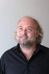 Thomas Trachsel