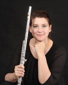Jelka Weber