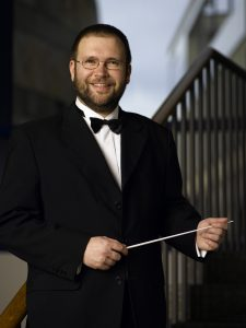 Jörg Murschinski