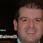 Carlo Balmelli