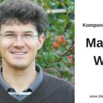 Mathias Wehr