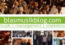 Blasmusikblog.com: Die 10 beliebtesten Beiträge im Jahr 2017