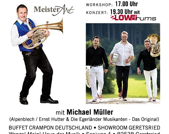 Workshop_M-Mueller_2LOW-Konzert_BCD-Showroom-16-02-2018_LD