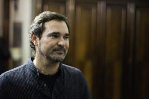 Alberto Roque
