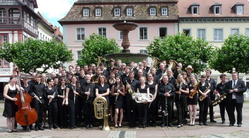 Sommerkurs LMV Rheinland-Pfalz