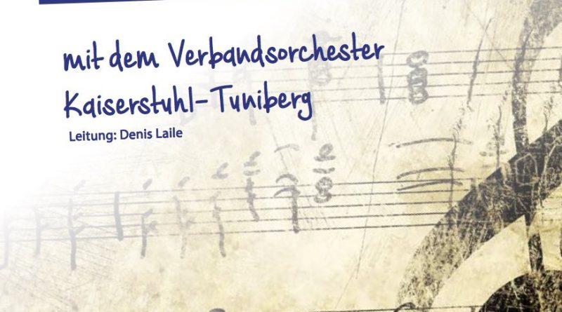 VBO Kaiserstuhl-Tuniberg