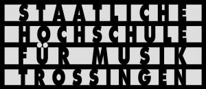 Staatliche Hochschule für Musik Trossingen