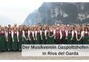 Flicorno d'Oro: Es hat sich gelohnt…