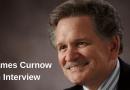 Der Komponist James Curnow – Interview