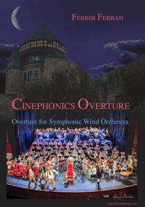 CINEPHONICS IX – Märchen, Mythen, Musicals