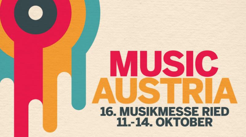 Music Austria Ried/Innkreis