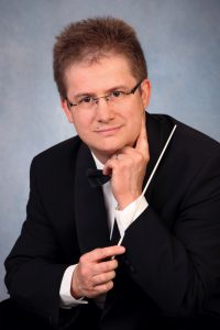 Joachim Pfläging