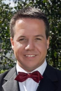 Michael Schönstein