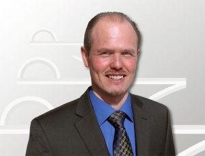 Andreas Hirt