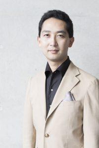 Hayato Hirose