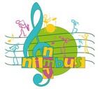 Nimbus Niedersächsischer Blasmusikverband
