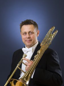 Matthias Dangelmaier
