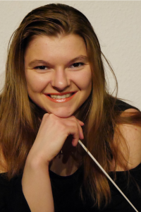 Sonja Schleich