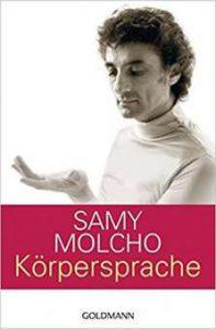 Samy Molcho, Körpersprache