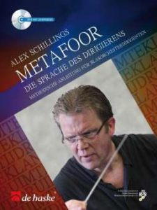 Alex Schillings, Metafoor
