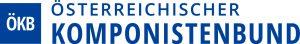 Logo Österreichischer Komponistenbund