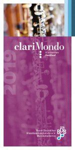 Clarimondo