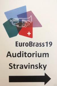 EBBC 2019