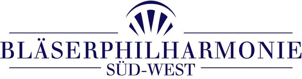 Bläserphilharmonie Süd-West