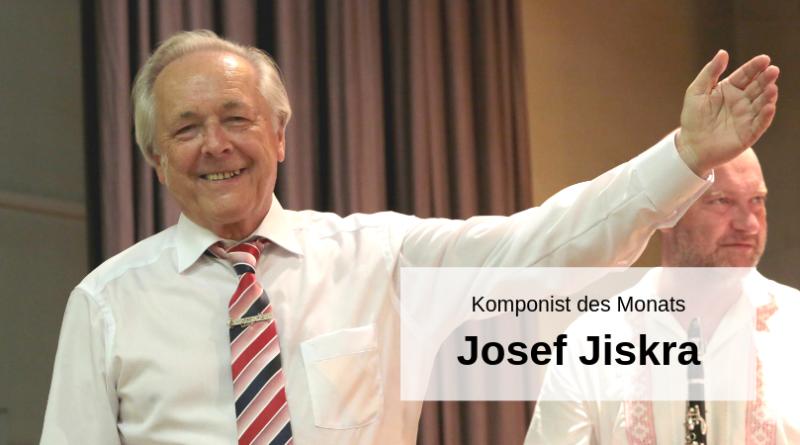 Josef Jiskra
