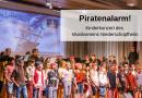 Piratenalarm beim Musikverein Niederschopfheim – Kinderkonzert!