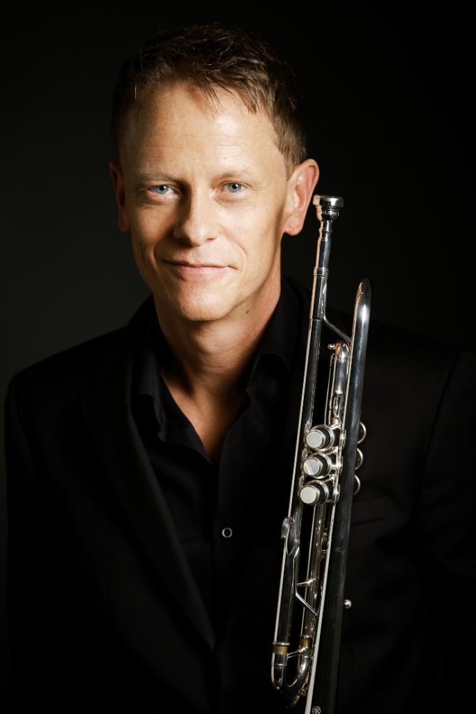 Patrick Ottiger