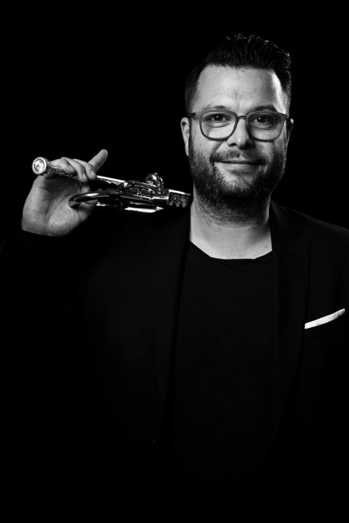 Tobias Mair