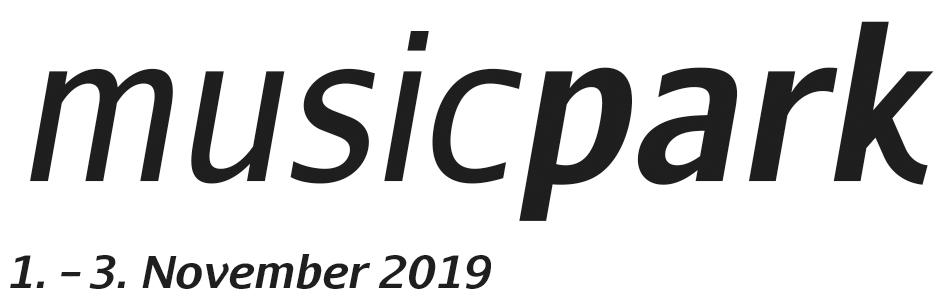 musicpark logo