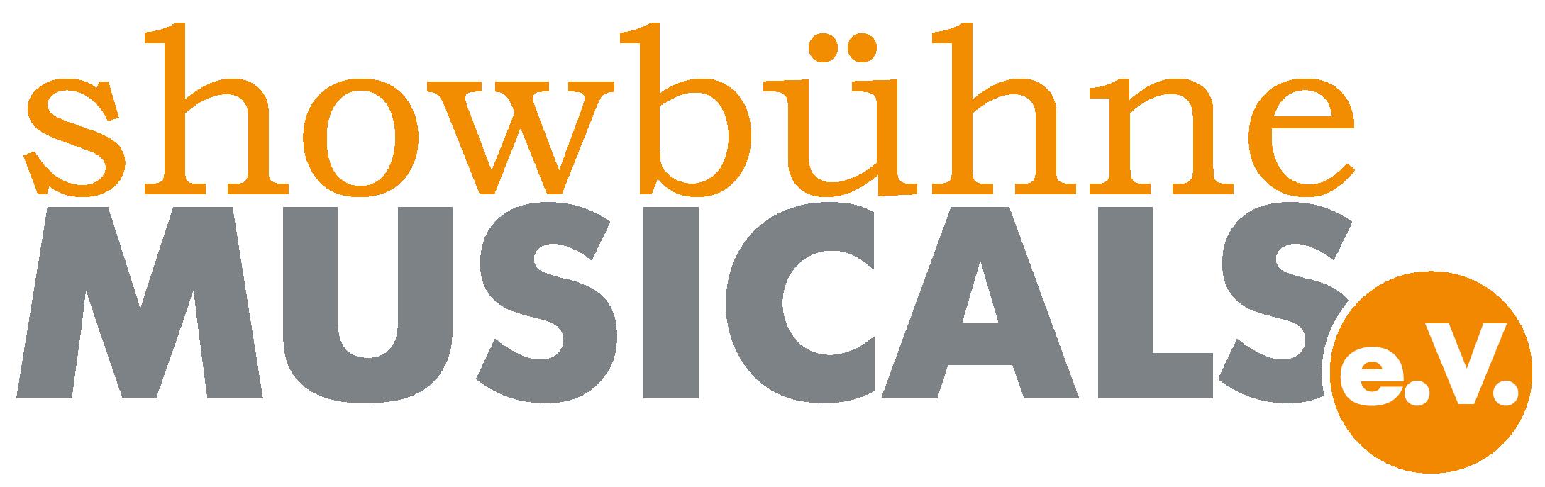 Showbuehne Musicals