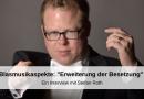 """Blasmusikaspekte: """"Erweiterung der Besetzung"""""""