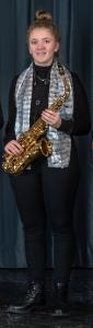 Lina Stadtorchester Buchholz