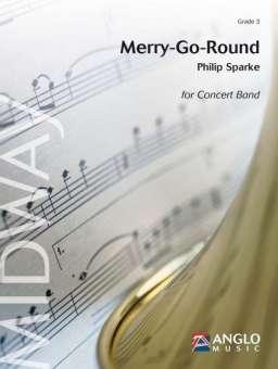 Merry-Go-Round Philip Sparke